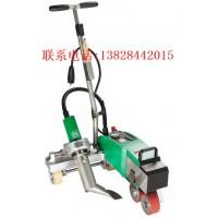 LEISTER屋面PVC/TPO防水卷材自动焊接机