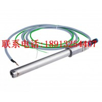 HERZ工业热风器/瑞士BAK工业加热器XS20
