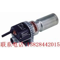 LEISTER工业加热器LE5000