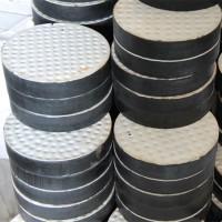 百亚厂家直销板式橡胶支座 公路桥梁支座 规格齐全可定制