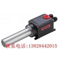 LEISTER工业加热器LHS 21L