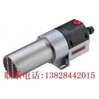 LEISTER工业加热器LHS 61L