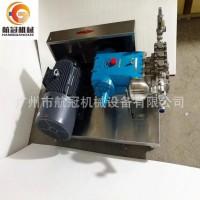 广州航冠 原装cat猫牌泵1051/1540/661D
