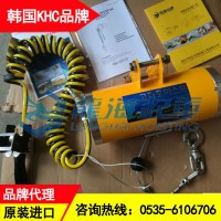 440kg气动平衡器多少钱 易碎品吊运用气动平衡器