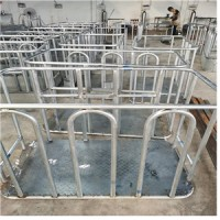 三一机械吊篮 厂家自销 高空作业吊车吊篮 徐工外墙施工吊框