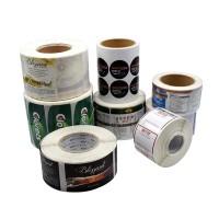 珠海哪家公司能做常见的热敏纸标签