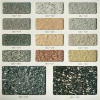 真石漆搅拌设备 真石漆生产线 真石漆代加工