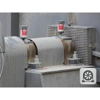 德国PERMA NOVA注油器采用温度补偿控制 不受温度影响