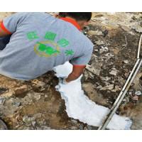 惠城楼顶防水补漏,惠州女儿墙补漏公司,惠州伸缩缝补漏
