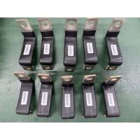 新能源铜软连接 铜箔软连接 软铜排生产加工