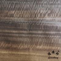 浙江无线拼宽木皮,湖州无纺布木皮,浙江指接木皮,天然木皮厂家