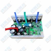 深圳赛美控电子农用割草机电动剪控制驱动板
