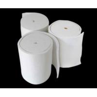 裂解炉保温专用陶瓷纤维耐火棉 陶瓷纤维毯隔音降噪