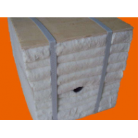 高铝型陶瓷纤维模块 不锈钢连续退火炉专用耐火保温、防火材料