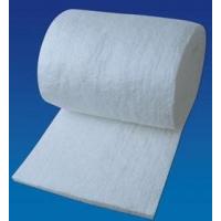 厂家供应保温、隔热材料陶瓷纤维毯 硅酸铝纤维保温毯节能降耗