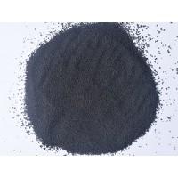 浙江碳分子筛,湖州碳分子筛生产厂家,浙江制氮碳分子筛