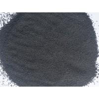 浙江制氮碳分子筛,湖州制氮碳分子专用筛,浙江碳分子筛