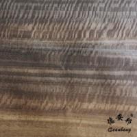 德清科技木皮价格,浙江包覆木皮,德清洛舍木皮封边条,湖州木皮