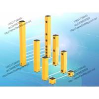LHS安全光幕安全光栅光电保护器 —意普安全光幕光栅国产进口