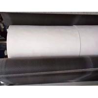 低价售出防火材料陶瓷纤维生产线2条