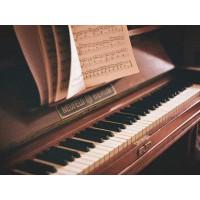 上海乔治福里德曼钢琴,上海钢琴生产批发,上海实木钢琴厂家