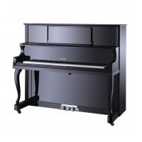 浙江钢琴厂家,上海钢琴厂,上海钢琴批发,德清钢琴生产厂家