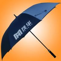 广州雨伞厂 雨伞厂家 广州礼品雨伞 传播传媒公司广告促销雨伞