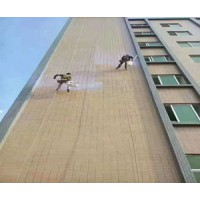 博罗外墙窗台补漏,泰美楼顶防水价格,石湾卫生间防水补漏公司