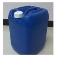 伯克力UCB3311硅橡胶内外脱模剂