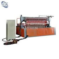 焊网机 自动焊机 自动焊接机 铁丝网生产设备
