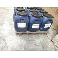 广东爱迪斯SDII型防腐高效防水剂