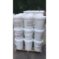 改性硅氧烷高性能防腐防水涂料