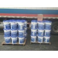 异丁基三乙氧基硅烷浸渍剂耐候耐磨