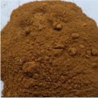古马隆树脂粉改性树脂粉厂家现货供应