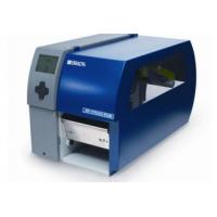 广州打印机贝迪PR系列打印机