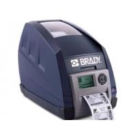 广州打印机贝迪IP系列打印机