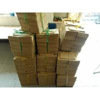 全国批量代发信函-全城低价 免费打印封装仓储 承接各种手工活