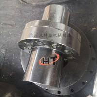 汉特驰TL型联轴器 弹性套柱销联轴器 LT型注销联轴器