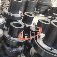HL型尼龙柱销联轴器HL7注销联轴器HL弹性联轴器HL9