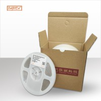 PAGOODA电容   016贴片电容 源头厂家品质保证