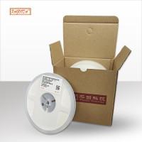 1206高精密贴片电阻 -±0.1%-—平尚科技现货供应