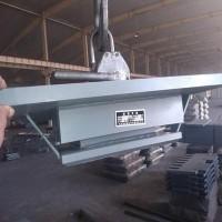 供应松原市弹性钢支座 橡胶支座 球铰支座衡水厂家供应