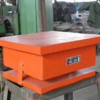 供应英德市抗震WJQZ球形钢支座 弹性抗震钢支座价格咨询