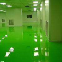 番禺地板漆,广州环氧树脂地坪漆,佛山厂房地面漆