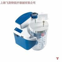 德百世7314P-U型电动负压吸引吸痰器