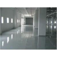 东莞地板漆,东莞环氧树脂地坪漆,东莞厂房地面漆