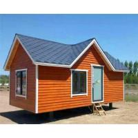 自由可移动的集装箱房屋定制厂家售后有保障