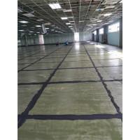 德清环氧防静电地坪,长兴环氧平涂地坪,南浔耐磨固化地坪