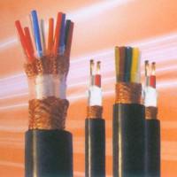 供应(维尔特)ZR-DJYVRP计算机电缆