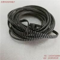 多规格铜线编织网管供应商